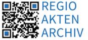 Regionales Aktenarchiv
